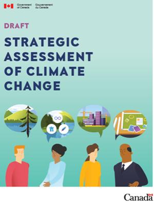 Strategic Assessement