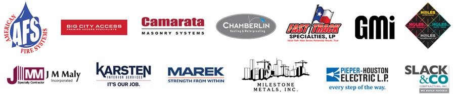 2019–2020 Industry Leaders