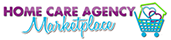 Homecare Agency Marketplace