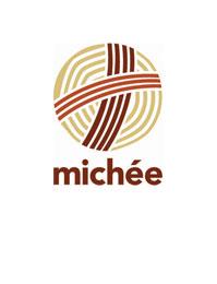 Micah Network