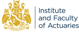 Institute and Faculty of Actuaries