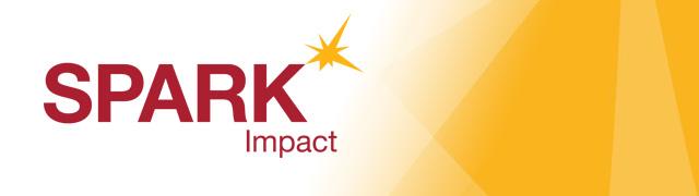 Spark Impact