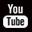 youtube vesoi