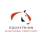 Equestrian Northern Territory